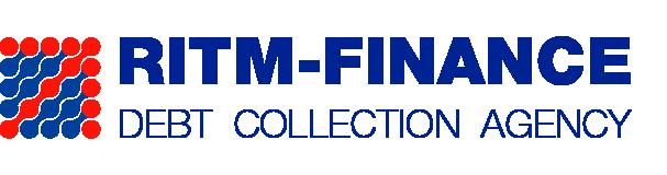 Ritm-Finance